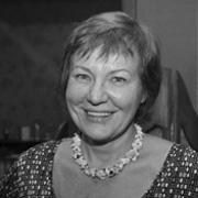 Nadezhda Ptushkina Photo