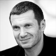 Vladimir Soloviev Photo