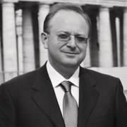 Alexander Korobko