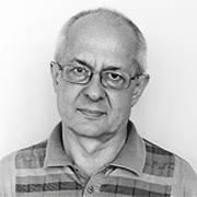Alexander Shishko