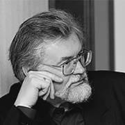 Anatoly Kurchatkin