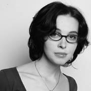 Anna Nemzer