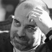 Boris Minaev