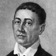 Gregory Skovoroda