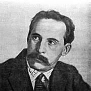 Maksym Rylsky