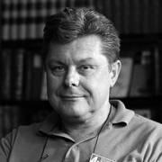 Oles Ilchenko
