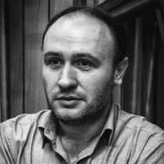 Rafał Wojasiński