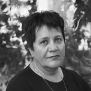 Susanna Harutyunyan