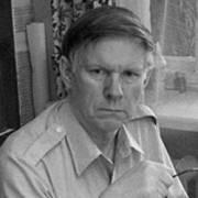 Vasil Bykau